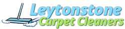 Leytonstone Carpet Cleaners